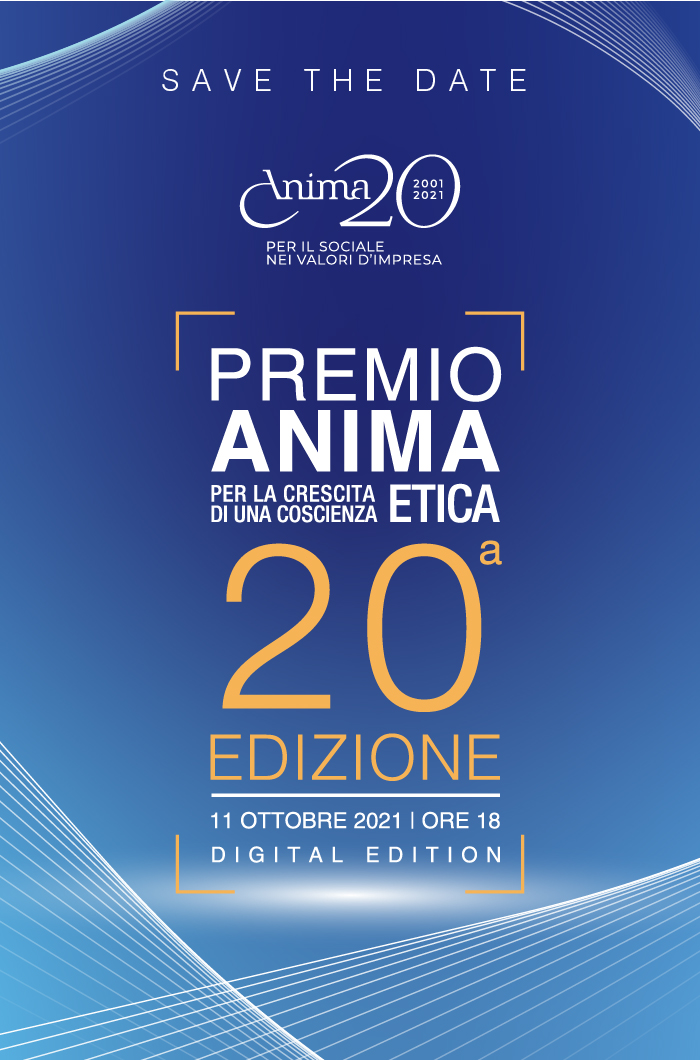 ANIMA 2021_save the date_rev01_-01-01