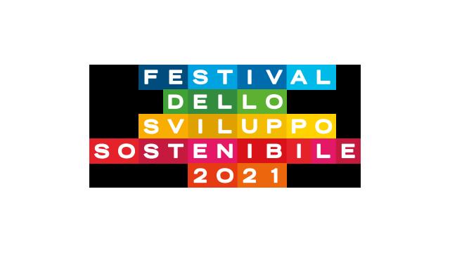 Il Festival dello sviluppo sostenibile – dal 28 settembre al 14 ottobre 2021