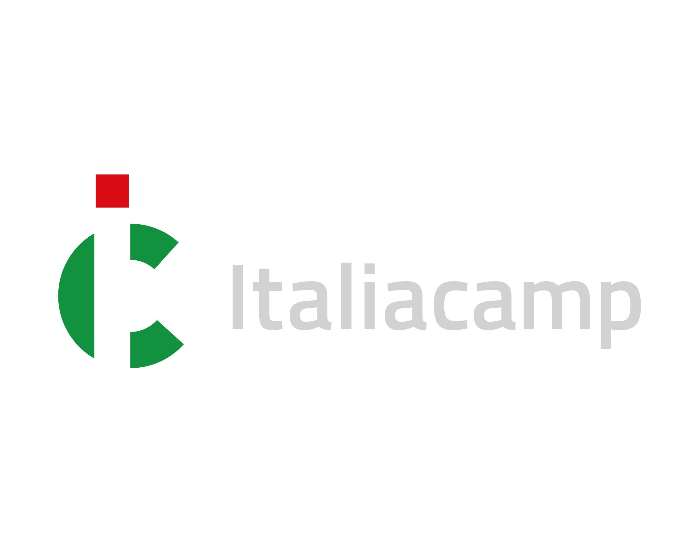"""""""Fuori luogo - nuove connessioni del Next Normal"""" - Assemblea 2021 Associazione - 4 settembre 2021 - ore 10 - 15:30- Milano Luiss Hub"""